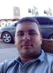 Eduardo , 37, Acopiara