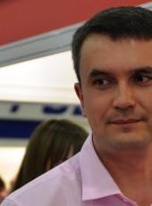 евгений, 41, Россия, Тольятти