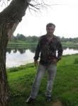 valeriy, 46  , Navapolatsk