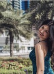 Ilona, 30, Salor