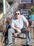 Levan, 39  , Gori