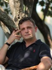 Vyacheslav, 43, Russia, Anapa