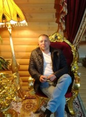 Konstantin, 47, Russia, Vladivostok