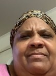 Renee, 54  , Natchez