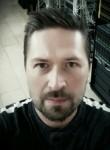 Pavel, 41  , Piombino