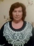 tatyana, 66  , Magnitogorsk