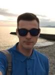 Mikhail, 24  , Kudepsta