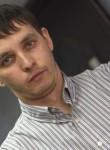 Ayrat, 41  , Kazanskoye