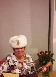 Tatyana, 57  , Dublin