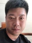 I    CK, 28, Luqiao
