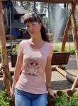 Svetlana, 41, Kiev