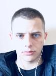 Evgeniy , 26, Saint Petersburg