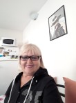 Zinaida, 65  , Tel Aviv