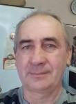 Nikolay, 54  , Volsk