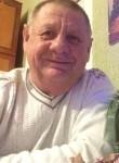 Yuriy, 70  , Haysyn