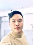 呵呵哒, 27, Beijing