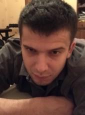 Andrey , 35, Ukraine, Kiev