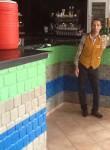 bouzid abde, 40  , Ouarzazat
