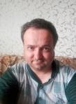 Nikodim, 48  , Krasnoyarsk