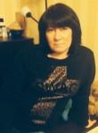 Aleksandra, 53, Moscow
