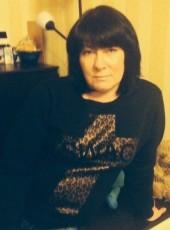 Aleksandra, 53, Russia, Moscow