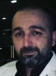 Umut, 35  , Ankara