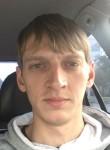 Igor Pervykh, 18, Tula