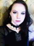 Alina, 23  , Monchegorsk
