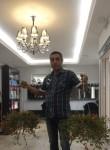 Ramin, 41  , Izhevsk