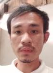 Noom, 32  , Nakhon Phanom