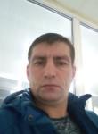 Vladislav, 44, Moscow