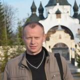 vova, 35  , Kremenets