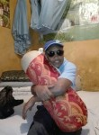 Wonderful, 50  , Mombasa