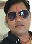 Karan, 26  , Ahmedabad