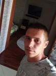 Sergey, 29  , Vladimir
