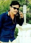 Parmar Sanjay, 21  , Una (Gujarat)