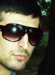 Zalimkhan, 33, Moscow