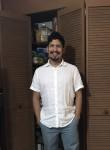 juaneloavsa, 30  , Hermosillo (Sonora)