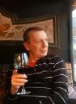 Igor, 57  , Koryazhma