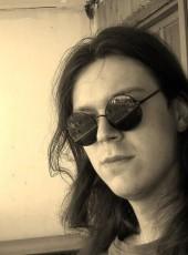 Ilya, 22, Russia, Moscow
