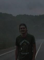 Roman, 41, Russia, Pyatigorsk