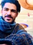 david, 25  , El Kef