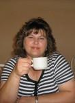 Olga, 55, Volgograd