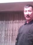 Nurlan Ibragimov, 53  , Shymkent