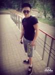 Timur, 22  , Dmitrov