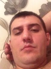 enton, 35, Ukraine, Kristinopol