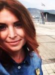 Ekaterina, 26, Shakhty