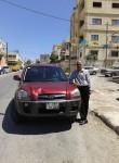 mousa alebessat, 48, Amman
