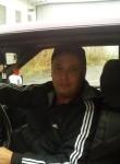 Vyacheslav, 38  , Altayskoye