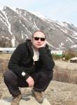 Alexey, 87  , Solnechnogorsk